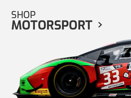 Shop Motorsport