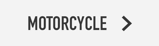 Shop Motorcycle