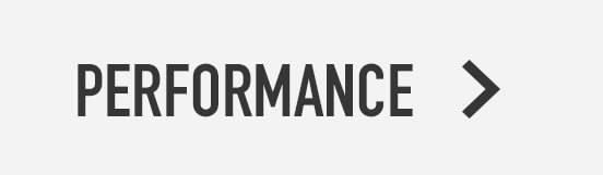 Shop Performance