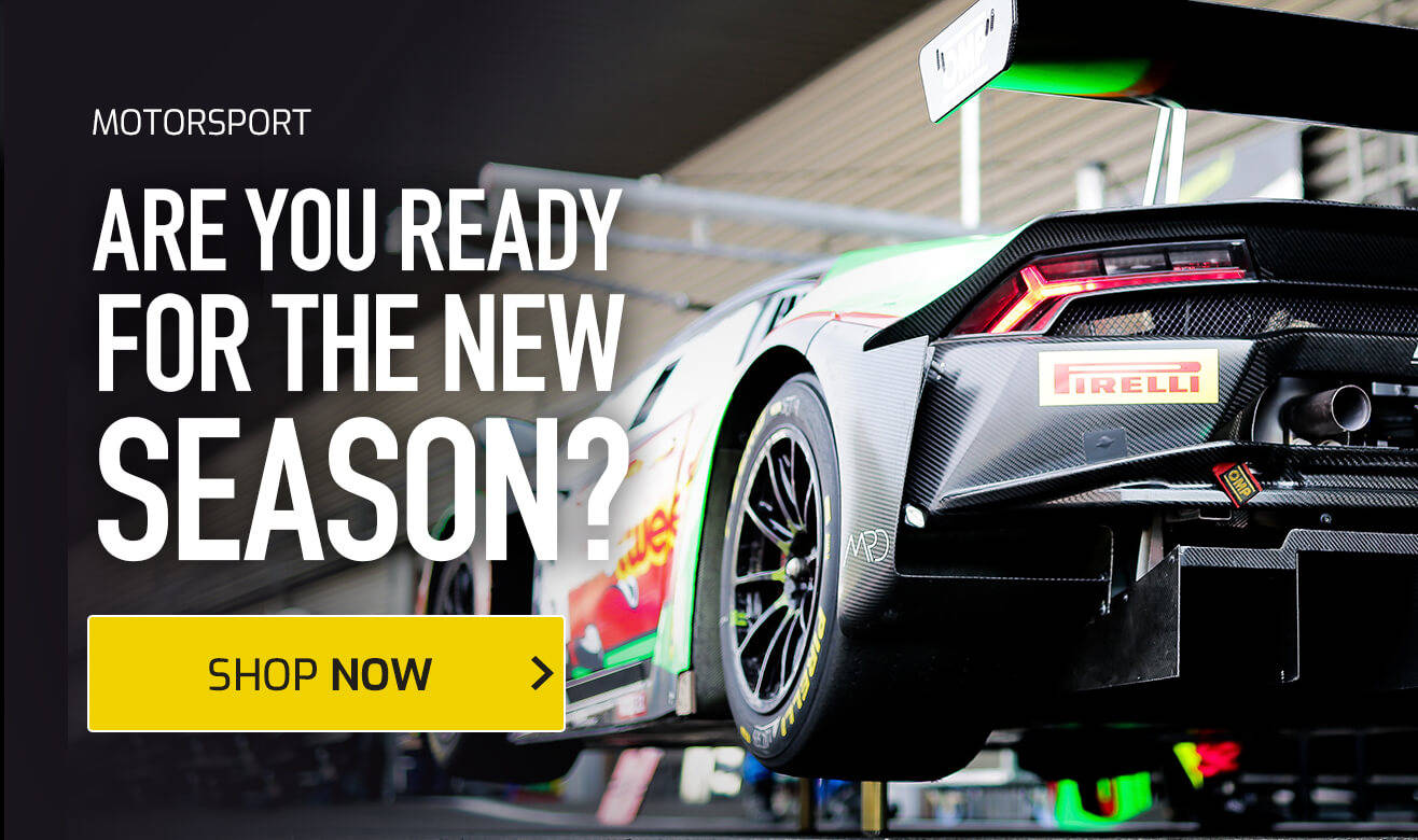 Are You Ready for the New Season?