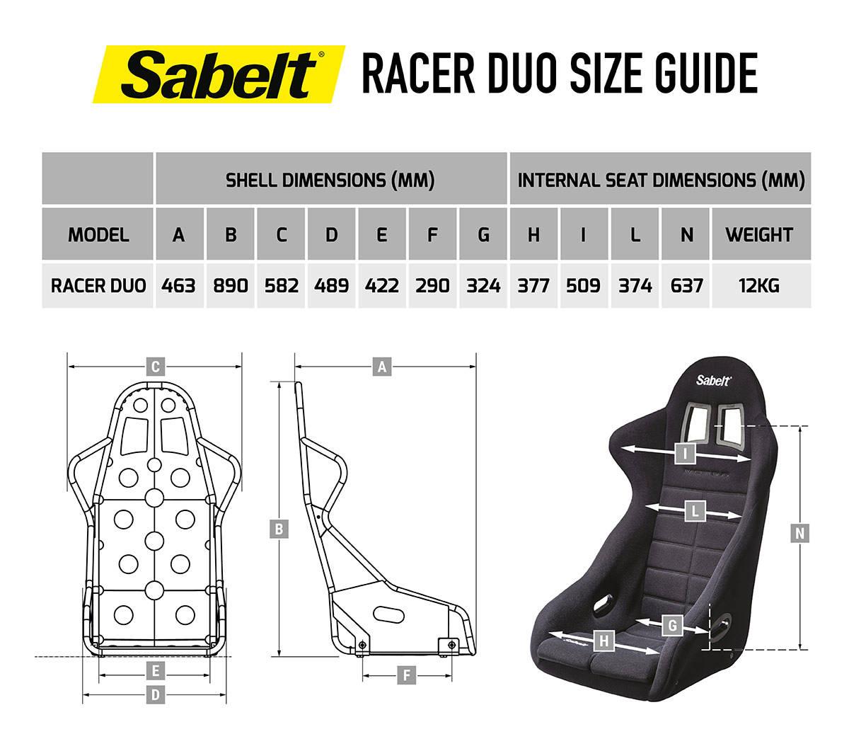 sabelt-racer-duo-sizeguide.jpg