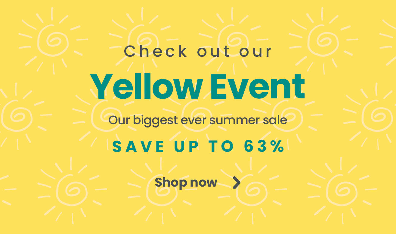 Check out our Yellow Event